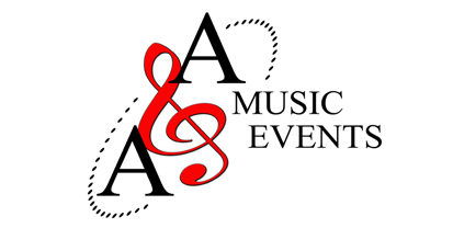 A&A Music Events